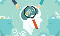 【連載】AI・機械学習モデル開発の6ステップ ②データ収集